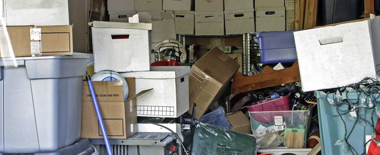 House Clearance Great Yarmouth Norfolk